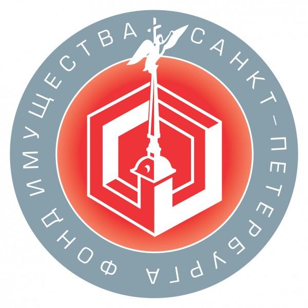 Фонд имущества санкт-петербурга управление приватизации и